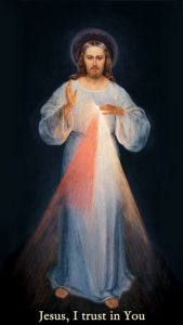 cropped-divine-mercy-image1.jpg